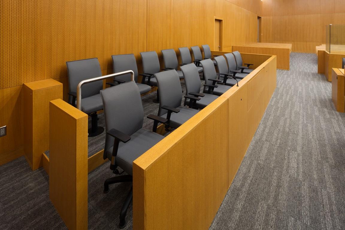 jury box.jpeg
